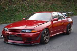nissan godzilla r32 fb www facebook com the place for jdm tees pics