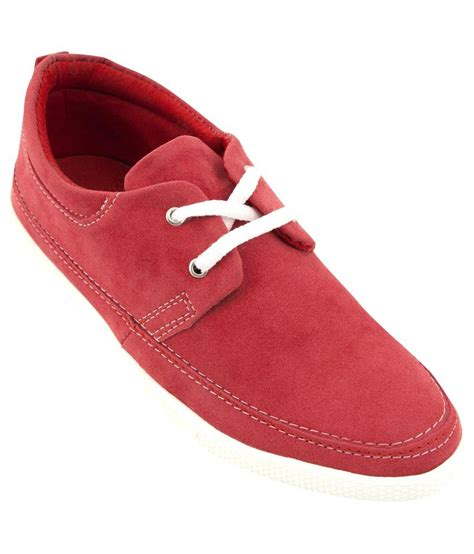 fab shoes zovi fab lifestyle shoes price in india buy zovi fab