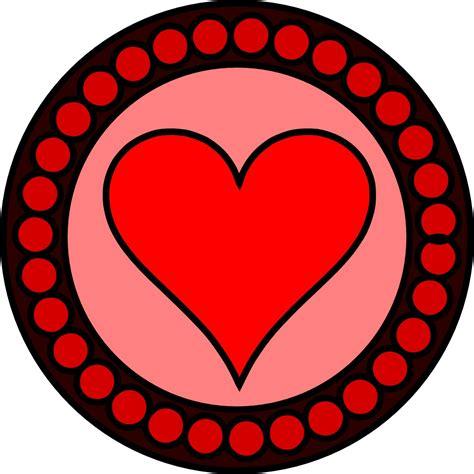 imagenes de amor y amistad para decorar decoracion para almacenes dia del amor y la amistad 15