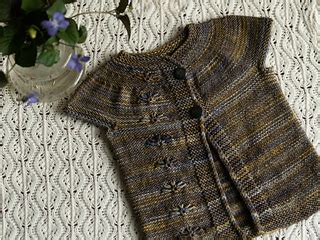 whistling knits ravelry chicory top pattern by pope