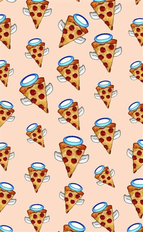 emoji wallpaper pizza background emoji pizza wallpaper image 4554894 by