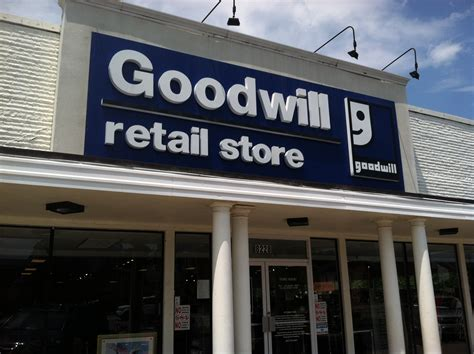Furniture Stores In Alexandria La by Store Alexandria 28 Images Best Buy Electronics Store