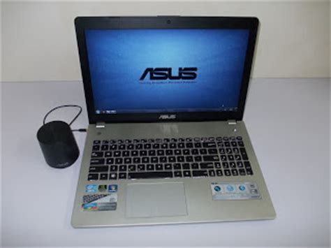 Asus N56vz Laptop Fiyat three a tech computer sales and services used laptop asus n56vz i5 2gb graphics 8gb ram