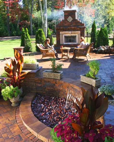 how to win a backyard makeover backyard makeover quot staycation quot modern patio new york