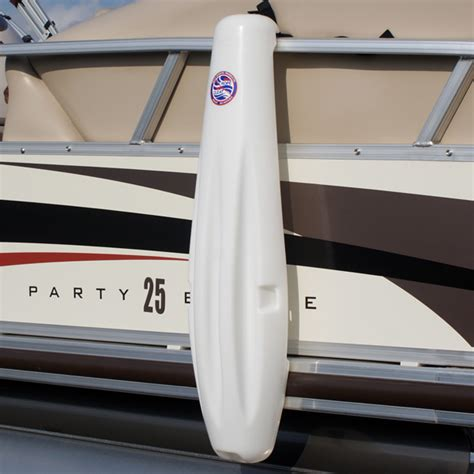 boat bumpers custom the best boat fender bumper to protect your boat