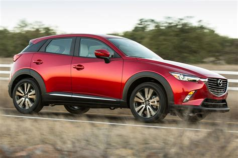 mazda cx1 mazda cx 3 manual transmission 2017 autos post