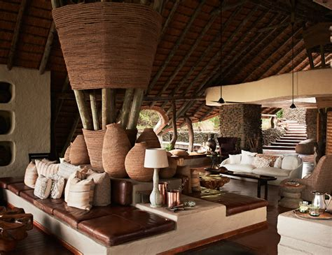 traditional living room remodel for wedding party 5057 latest decoration ideas singita boulders lodge sabi sand game reserve south