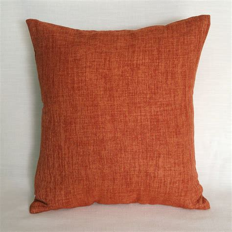 sofa sitzhöhe 50 cm linen throw cushion cover pillow cases with invisible