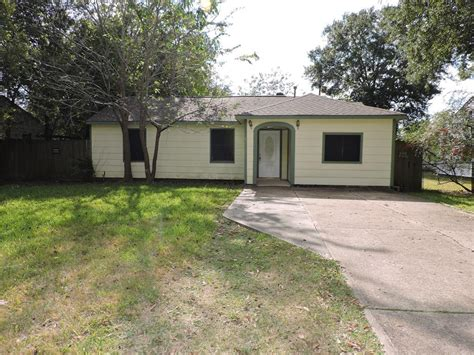 houses apartments for sale rent in deer park tx