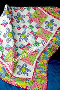 Quilting Lessons For Beginners by Beginner Quilting Lessons Diy Quilt Sweet