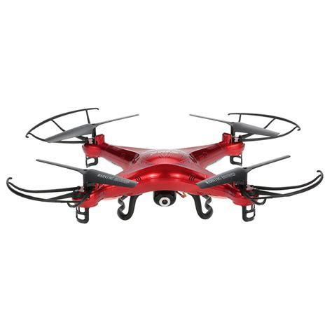 Drone Syma X5c original syma x5c 2 4ghz 4ch de 6 ejes de remoto