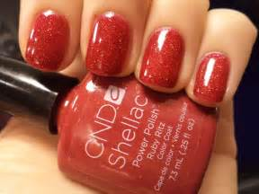 top 25 shellac nail ideas and designs for 2016 i