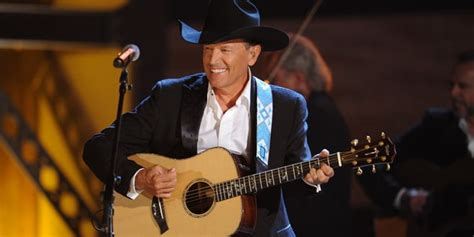 george strait net worth 2016 richest celebrities george strait net worth 2017 2016 bio wiki renewed