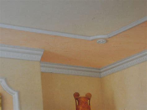 decorazioni in gesso per interni dugdix cornice di conchiglie per quadro