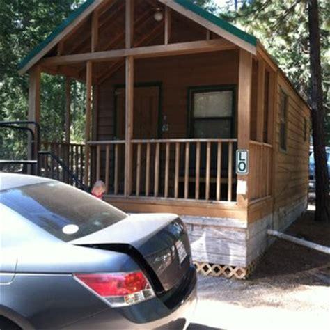 Lake Shasta Cabins by Lake Siskiyou C Resort 82 Photos 80 Reviews Parks
