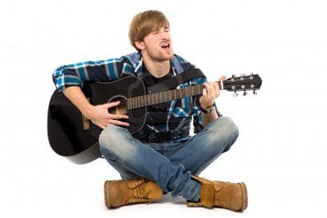 who is the man with guitar in the direct tv commercial why don t you want to teach specialgathering s weblog