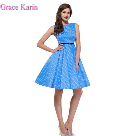 Aliexpress Buy 2015 Retro Style - aliexpress buy 40s 50s 60s vintage retro dress