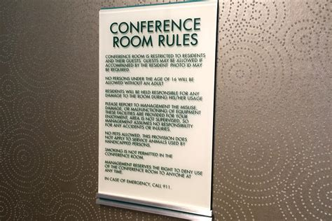 conference room etiquette conference room etiquette pictures to pin on pinsdaddy