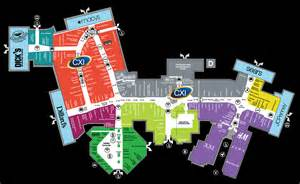 cxi orlando s currency exchange the florida mall and