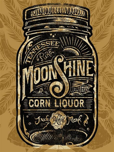 Moon Shine mountain distillery presents pickin in the moonshine