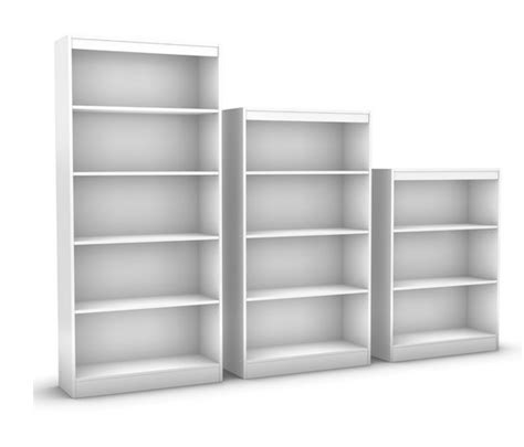 white bookcases for sale bookcases for sale 4 shelf white bookshelf home