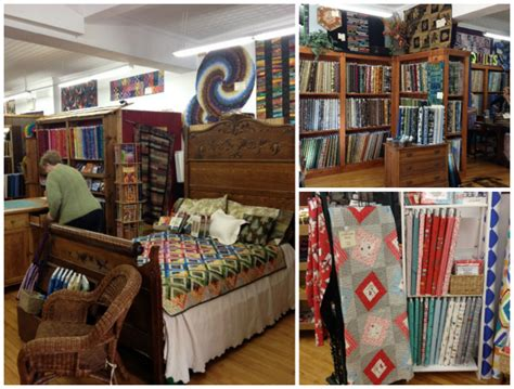 Olde City Quilts by Two Thanksgiving Adventures The Borrowed Abodethe