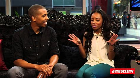 celebrity page episodes rap pages tv episode 4 celebrity 411 interview with
