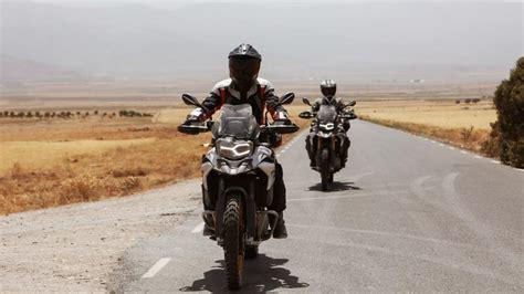 bmw   gs motosiklet modelleri ve fiyatlari bmw