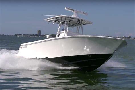fishing boat vs cruiser fishing boats boats