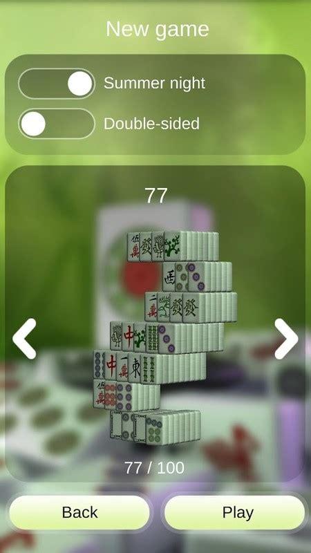 mahjong zen review mahjong games free doubleside zen mahjong 2 free android game download