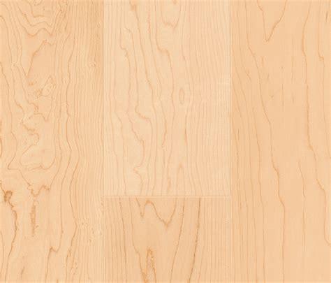 hardwood flooring manufacturers canada floors hardwood canadian maple elegance wood flooring