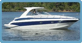 oxbow marina boats for sale crownline 350 cr oxbow marinaoxbow marina