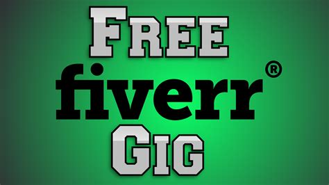 Give You Some Website Names Ideas Fiverr - free fiverr gig for newbies free gig for new users