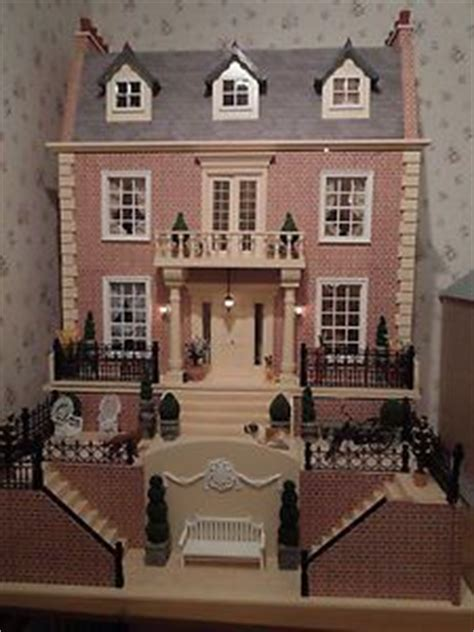cool dolls house cool doll houses on pinterest victorian dolls doll houses and victorian house