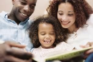 reading aloud at home parents scholastic com