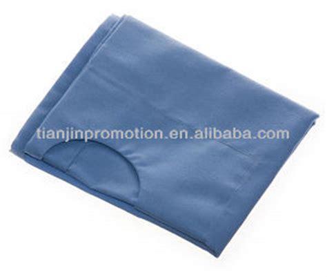 reusable surgical drapes reusable cotton surgical drape buy surgical drape cotton