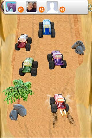 monster truck 3d racing download road race motorsports software awesome 3d off