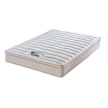silentnight beds bed mattresses