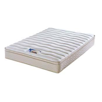 Silentnight Miracoil 3 Memory Mattress by Silentnight Beds Bed Mattresses