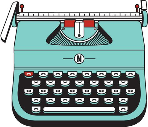 Clarks Nanowrimo by Inspiration Here 10 Bestselling Books Written For Write A
