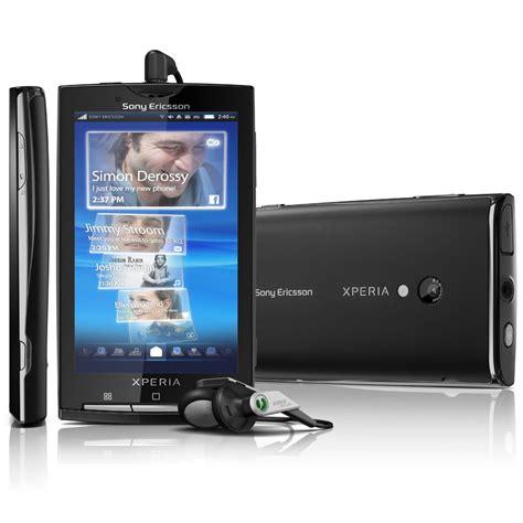 sony mp3 player with camera celular desbloqueado sony ericsson xperia x10 black 3g c