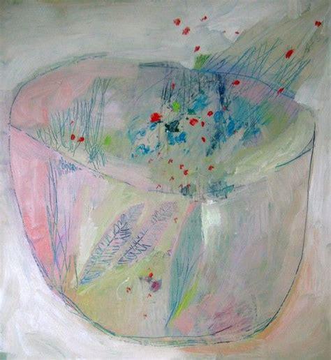 Setelan Flower Abstract Lucia 40 best wandall images on abstract abstract paintings and abstract