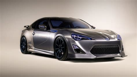 2015 scion fr s by gt channel picture 575318 car