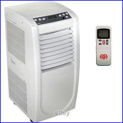 air conditioner for room with no windows room air conditioners 187 dehumidifier