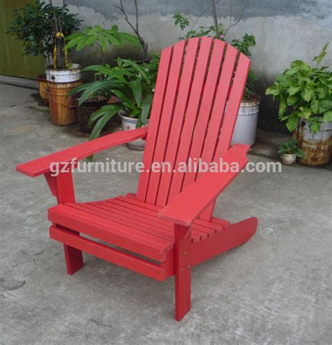 Colored Plastic Adirondack Chairs by Seaside Plastic Colored Adirondack Chairs Plastic Buy