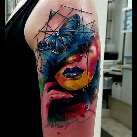 100 topmost arm tattoos for guys and girls