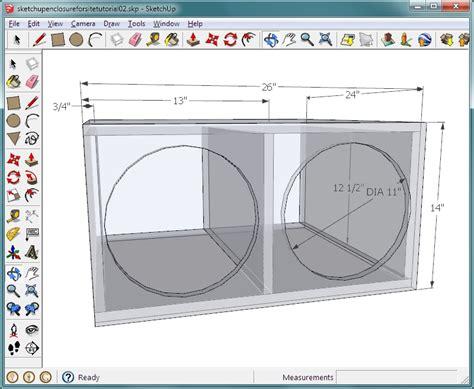 google sketchup dimensions tutorial sketchup basics an introduction to google s sketchup