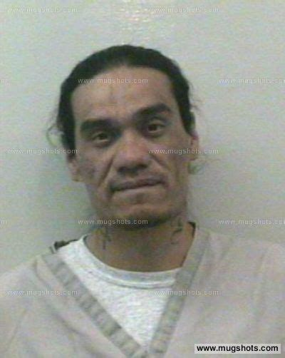 Leflore County Arrest Records Christopher Davis Mugshot Christopher Davis Arrest Leflore County Ok