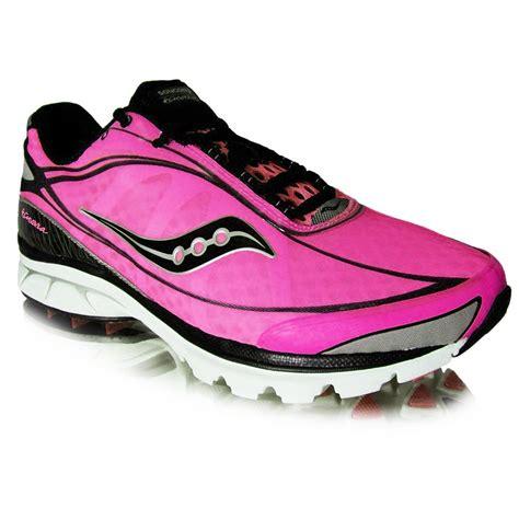 saucony progrid kinvara running shoes 64