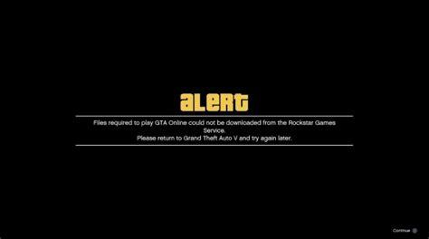 pubg maintenance gta online servers are down for maintenance vg247